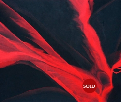 breaking-red-sold